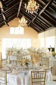 woman s club of portsmouth weddings get s for virginia beach wedding venues in portsmouth va