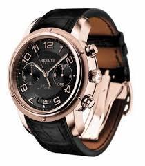 hermes clipper mecanique chronograph watch por homme hermes clipper mecanique chronograph watch por homme contemporary men s lifestyle magazine