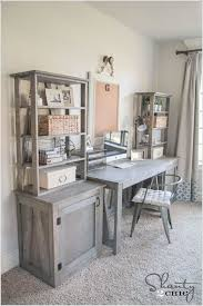 home office desk systems. Beautiful Desk Tedu0027s Woodworking Plans Free  DIY Bookcase And Desk  System By Get A Lifetime Of Project Ideas U0026 Inspiration Step By  For Home Office Systems A