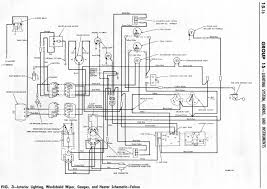 car heater diagram circuit and wiring diagram wiringdiagram net 1964 ford falcon wiring diagram for interior lighting windshield wiper gauges and heater schematic