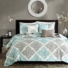 California King Quilts & Bedspreads for Bed & Bath - JCPenney & $137.99 - $155.99 sale Adamdwight.com