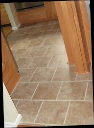 Ceramic tile diy choice image tile flooring design ideas ideas ceramic tile  kitchen photo ceramic tile