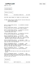 Mmmx Airport Charts Pdf Amx915 Easy Miguel Angel Rojas Fernandez Academia Edu