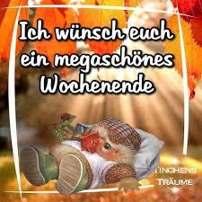 Lustiger Spruch Wochenende Bilder Und Sprüche Für Whatsapp Und