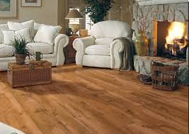 Laminate Flooring For Living Room Popular Laminate Flooring Home Design And Decor Inspiration