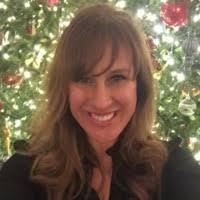 Jennifer Toner - Senior Director - Trustpoint.One   ZoomInfo.com