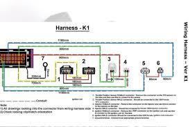 ktm duke 390 wiring diagram wiring diagram \u2022 Mahindra Tractor Ignition Wiring Diagrams duke 390 powertronic vs power commander v page 2 ktm forums ktm rh ktmforums com ktm duke 390 electrical wiring diagram ktm rc 390 wiring diagram