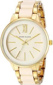 Наручные <b>часы Anne Klein 1412IVGB</b> — купить в интернет ...