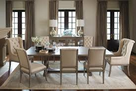 full size of dining room chair awesome farmhouse dining room lighting kitchen table chandelier kitchen