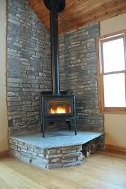 Wood Stove Backsplash Wood Stove Diary Of An P 40 Inspiration Wood Stove Backsplash Exterior