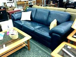 dyeing leather couch leather furniture dyeing leather couch dye elegant leather couch dye or leather sofa
