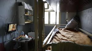 """Résultat de recherche d'images pour """"trop de prisonniers en prison"""""""