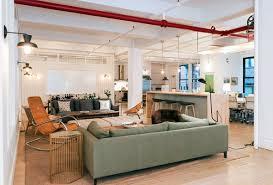 budget office interiors. Office Interior Design On A Dorm Budget Interiors I