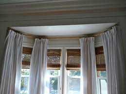 curtains hanging curtains on bay windows ideas best 25 bay window inside size 1600 x 1200