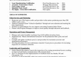 Soft Copy Of Resume Download Copies Of Resumes Hard Copy Resume