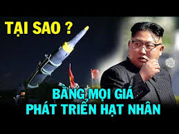 Image result for BắcHan Kim Jong Un