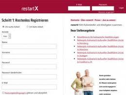 Sprüche Zum Ruhestand Witziges Und Ernstes Zum Rentenbeginn