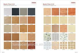 Small Picture Beige Color Glazed Ceramic Tile Build Materials Bathroom Tile Hot