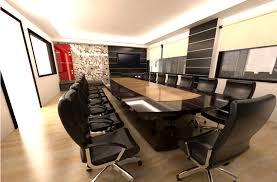 3d office design. Modren Office 3D Office Design To 3d G