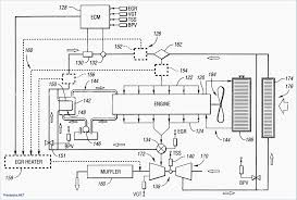 elegant electric heat strip wiring diagram beauteous goodman carrier heat strip wiring diagram elegant electric heat strip wiring diagram beauteous goodman