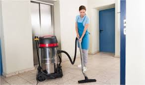 Housekeeper Services Housekeeping Services In Sagarpur New Delhi India