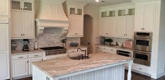 stone cutters custom granite stone countertops natural stone kitchen countertop natural stone bathroom countertop richardson