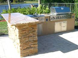 patio ideas with grill patio ideas with grill