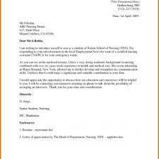 Sample Medical School Resume Sample Application For School Certificate Copy Ideas Collection 89