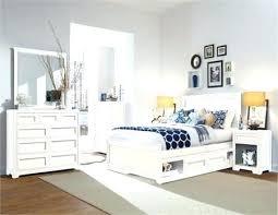 white queen bedroom sets – afaanoromoo.org