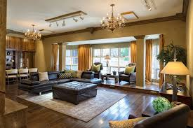 Phoenix Rising Home Staging Interior Design Occupied Home Staging Services In Chicago Phoenix Rising