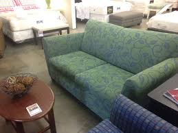 Holland Store Sells High End Hotel Furniture for a Discount