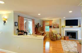 living room recessed lighting. Living Room Recessed Lighting Pictures Traditional Ideas For Small