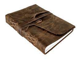 leather journal to write in genuine leather notebook diary for men women handmade leather notebook journal gift for writers artist poet him her