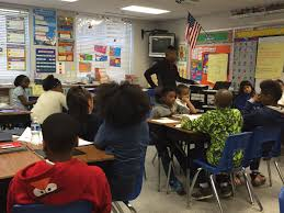 amy rosenkrans on th graders at samuel p massie are amy rosenkrans on 5th graders at samuel p massie are writing argumentative essays on having cellphones in school t co vxqt5jc6vh