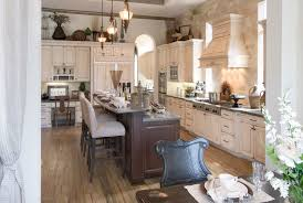 kitchen cabinet decorating ideas above. above cabinet decorating ideas kitchen traditional with fridge