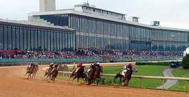 Oaklawn Park Thoroughbred Ownerview Thoroughbred Owners