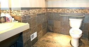 Office bathroom decorating ideas Modern Small Office Bathroom Designs Office Bathroom Ideas Office Bathroom Ideas Amazing Small Office Bathroom Ideas Office Small Office Bathroom Bukmarkinfo Small Office Bathroom Designs Office Bathroom Designs Office