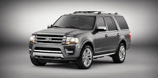ford trucks 2015. new for 2015 ford trucks suvs and vans