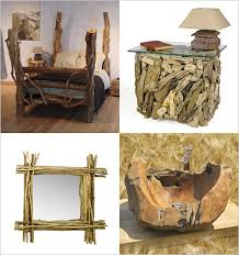 wood decorations for furniture. woodenrusticfurnituresdadecorationjpg wood decorations for furniture f