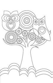 Small Picture Cute Owl Coloring Pages Bratz Coloring Pages Coloring pages