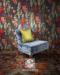 24 best fabrics for upholstery images