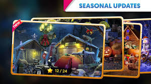 Hidden objects & find numbers, play free puzzles games online. Hidden Object Games For Adults Puzzle Game Download Apk Free For Android Apktume Com