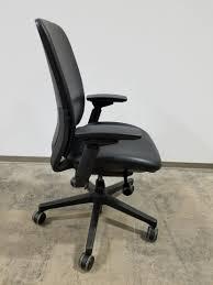 steelcase amia chair. Amia Chair Steelcase Task Chairs Dimensions L 0dde5