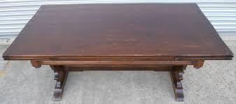 Amazing Harrison Antique Furniture