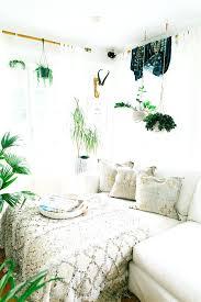 images boho living hippie boho room. Wonderful Room Boho  Inside Images Boho Living Hippie Room U