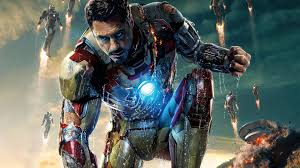 iron man 3 1080p daily pics update hd wallpapers