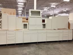 Kraftmaid Cabinet Sizes Kraftmaid Cabinets Outlet Warren Ohio Roselawnlutheran