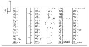 category mesa interface eusurpluswiki mesa7i77 connections jpeg