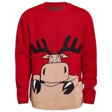 Водолазки, свитеры и пуловеры под нанесение логотипа оптом ...