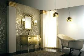 Bathroom decor accessories Australia Burgundy Bathroom Decor Black And Gold Bathroom Decor Accessories Burgundy Wall Burgundy Bathroom Set Aerfiinfo Burgundy Bathroom Decor Black And Gold Bathroom Decor Accessories